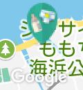 福岡 ヤフオク!ドーム(2ゲート側)の授乳室・オムツ替え台情報
