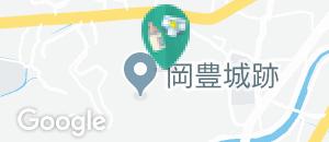 高知県立歴史民俗資料館(1F)の授乳室・オムツ替え台情報