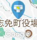 焼肉きんぐ 福岡志免店のオムツ替え台情報