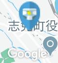 ヤマダ電機 家電住まいる館YAMADA福岡志免本店(1F)のオムツ替え台情報