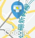 ロイヤルホームセンター 吉塚店(1F)のオムツ替え台情報