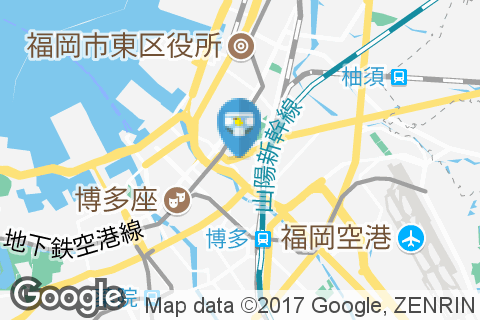 福岡市千代音楽・演劇練習場 パピオビールーム(B1)のオムツ替え台情報