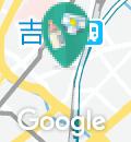 西松屋BRANCH博多パピヨンガーデン(1F)の授乳室・オムツ替え台情報