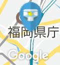 ミスタードーナツ カンパニー博多区吉塚パピヨンショップのオムツ替え台情報
