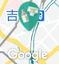 ケーズデンキBRANCH博多パピヨンガーデン店(2F)の授乳室・オムツ替え台情報