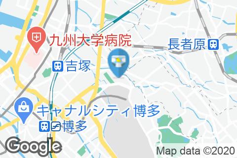 ホテルグランビュー福岡空港(1F)のオムツ替え台情報