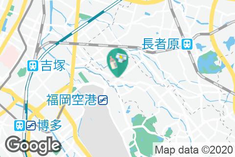 ニトリ 福岡空港店(1F)の授乳室・オムツ替え台情報