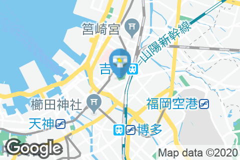 東公園(1F)のオムツ替え台情報