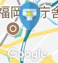 魚民 吉塚東口駅前店のオムツ替え台情報