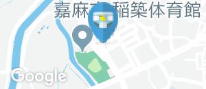 社会福祉法人さくらんぼ(1F)のオムツ替え台情報