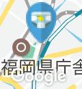 西友サニー吉塚駅前店(1F)のオムツ替え台情報
