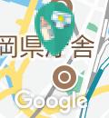 九州大学病院(5F)の授乳室・オムツ替え台情報