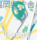 九州大学病院(1F)の授乳室・オムツ替え台情報