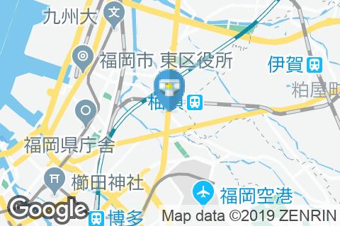 餃子の王将 二又瀬店(1F)のオムツ替え台情報