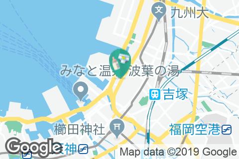 スタジオアリス ゆめタウン博多店(2F)