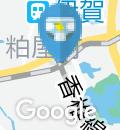 長者原駅(改札内)のオムツ替え台情報