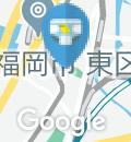 筥崎鳩太郎商店(1F)のオムツ替え台情報