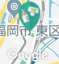 筥崎宮(はこざきぐう)(1F)の授乳室・オムツ替え台情報