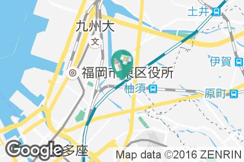 筥松公民館(1F)の授乳室・オムツ替え台情報
