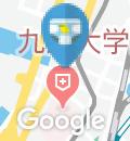阪急ベーカリー・マックスバリュ筥崎宮前店(1F)のオムツ替え台情報