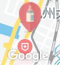 福岡リーセントホテルの授乳室情報