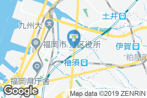 Honda Cars 福岡 博多バイパス店(1F)のオムツ替え台情報