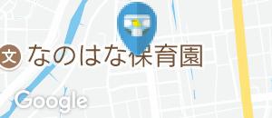 (株)玉置 文具のたまおき本店(1F)のオムツ替え台情報