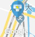 ステーキガスト 九大前店のオムツ替え台情報