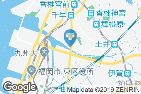 ディスカウントドラッグコスモス松崎店(1F)のオムツ替え台情報
