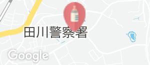 田川青少年文化ホール(1F)の授乳室情報