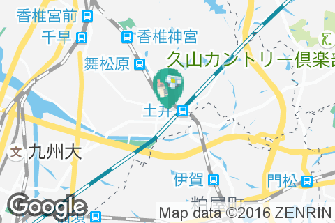 西松屋・福岡土井店(1F)の授乳室・オムツ替え台情報