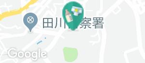 田川市 中央保育所田川市子育て支援センター(1F)の授乳室・オムツ替え台情報