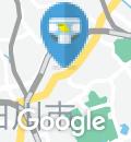 田川簡易裁判所のオムツ替え台情報