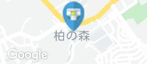 Hallo Day 柏の森店(1F)のオムツ替え台情報