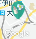田川市美術館の授乳室・オムツ替え台情報