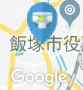 福岡銀行 飯塚支店のオムツ替え台情報