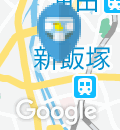 福岡地方裁判所 飯塚支部のオムツ替え台情報
