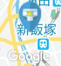 福岡家庭裁判所 飯塚支部のオムツ替え台情報