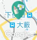 ハイパーモール メルクス 田川店(1F)の授乳室・オムツ替え台情報