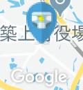コメリハード&グリーン 椎田店のオムツ替え台情報