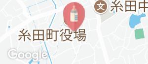 糸田町社会福祉センター(1F)の授乳室情報