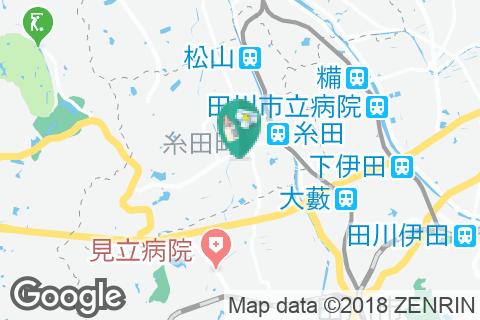 糸田町立宮床児童館の授乳室・オムツ替え台情報