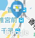 ヤマダ電機 テックランド福岡香椎本店のオムツ替え台情報
