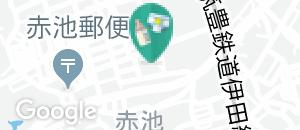 福智町役場 福智町図書館・歴史資料館ふくちのち(1F)の授乳室・オムツ替え台情報