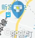 ユニクロ 福岡新宮店のオムツ替え台情報