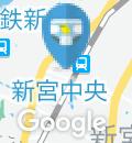 ゆめマート新宮(1F)のオムツ替え台情報
