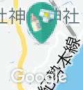 下田児童館の授乳室・オムツ替え台情報