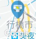 福岡日産自動車株式会社 行橋店(1F)のオムツ替え台情報