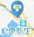 ジョリーパスタ 田辺新庄店のオムツ替え台情報