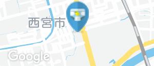 手打の味小泉 行橋店(1F)のオムツ替え台情報